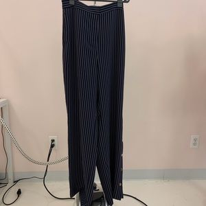 Rachel Roy Trousers